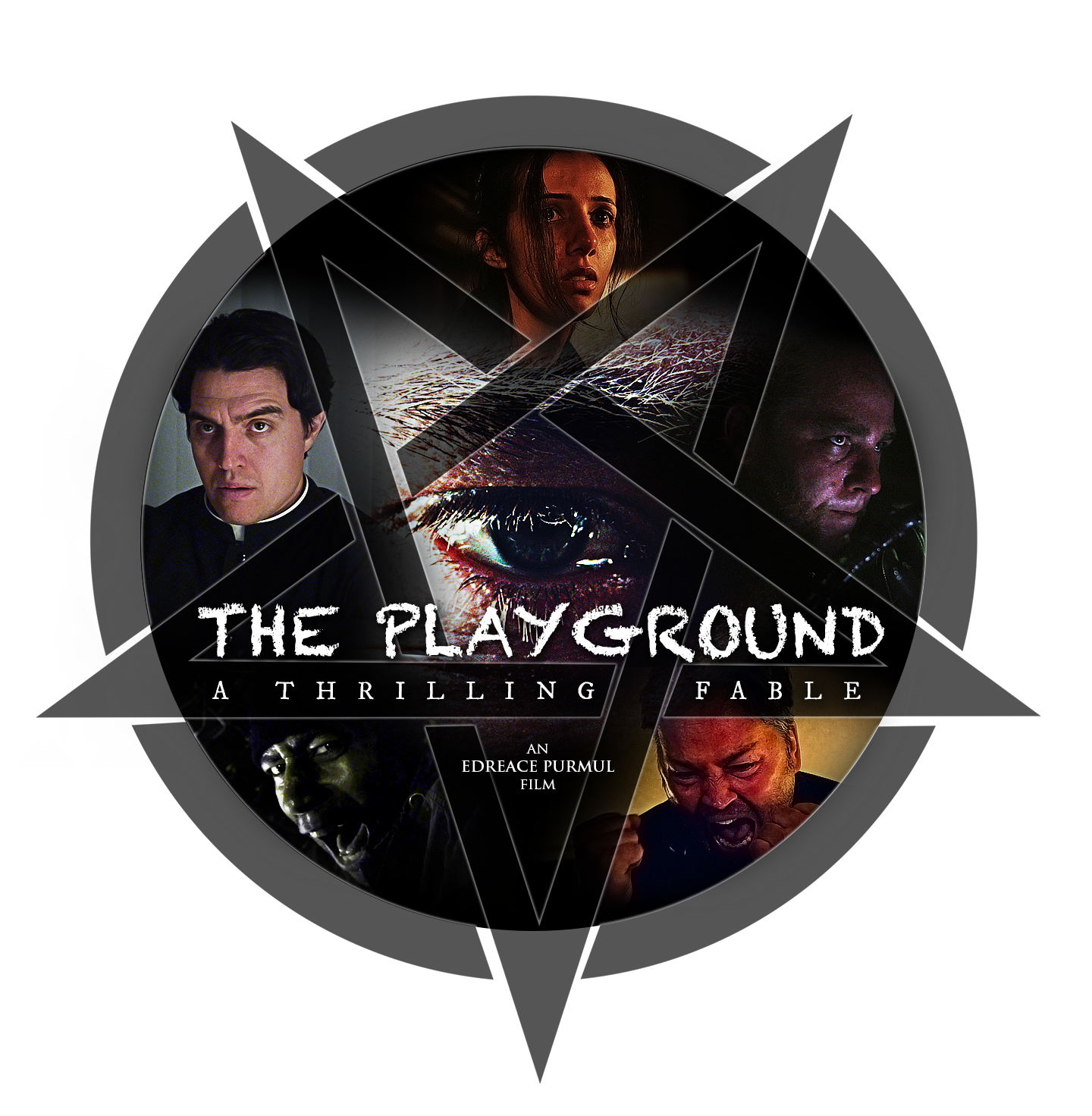 The Playground Film
